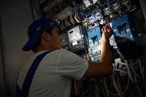 Emergency Electrician Wimbledon,24 Hour Electrician Wimbledon